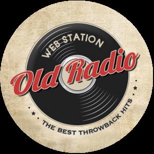 OldRadio.LoVe