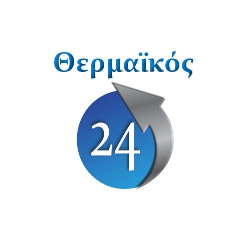 Thermaikos 24